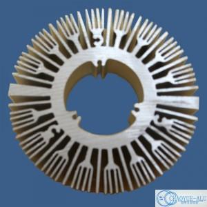 http://www.chaoyue-alu.com/22-84-thickbox/aluminium-led-light-fitting-cy-ty31.jpg