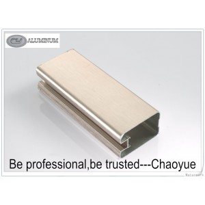 http://www.chaoyue-alu.com/243-291-thickbox/-aluminium-sliding-door-kf563.jpg