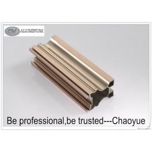 http://www.chaoyue-alu.com/244-297-thickbox/-aluminium-sliding-door-kf810.jpg