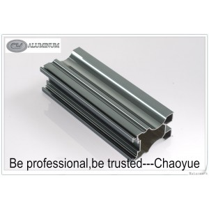 http://www.chaoyue-alu.com/245-298-thickbox/-aluminium-sliding-door-kf810.jpg
