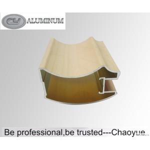 http://www.chaoyue-alu.com/248-303-thickbox/-aluminium-sliding-door-tb82.jpg