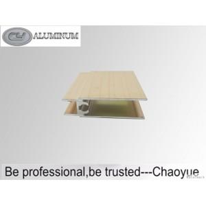 http://www.chaoyue-alu.com/249-304-thickbox/aluminium-sliding-door-kf115.jpg