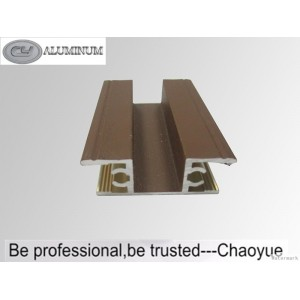 http://www.chaoyue-alu.com/251-306-thickbox/aluminium-sliding-door-kf392.jpg