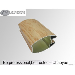 http://www.chaoyue-alu.com/253-308-thickbox/aluminium-sliding-door-kf484.jpg