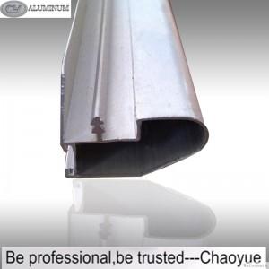 http://www.chaoyue-alu.com/256-312-thickbox/aluminium-edge-sealing-cy035.jpg