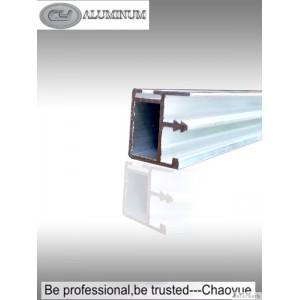 http://www.chaoyue-alu.com/257-313-thickbox/aluminium-edge-sealing-kf20.jpg