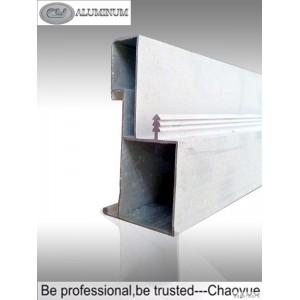 http://www.chaoyue-alu.com/258-314-thickbox/aluminium-edge-sealing-kf314.jpg