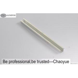 http://www.chaoyue-alu.com/261-317-thickbox/aluminium-edge-sealing-kf555.jpg