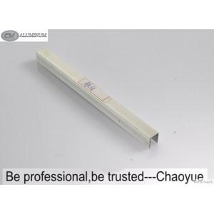 http://www.chaoyue-alu.com/262-318-thickbox/aluminium-edge-sealing-ta101.jpg