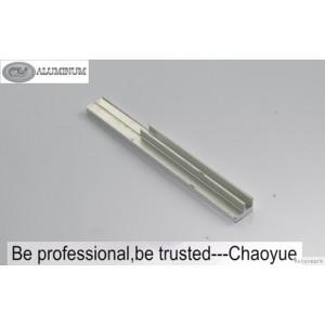 http://www.chaoyue-alu.com/263-319-thickbox/aluminium-edge-sealing-tb416.jpg