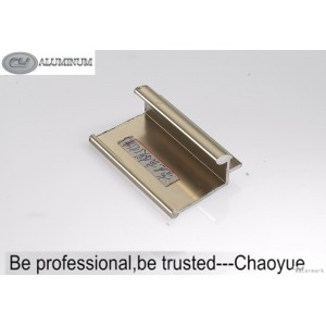 http://www.chaoyue-alu.com/264-320-thickbox/aluminium-edge-sealing-kf333.jpg
