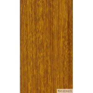 http://www.chaoyue-alu.com/305-372-thickbox/aluminium-wood-color-series-7.jpg