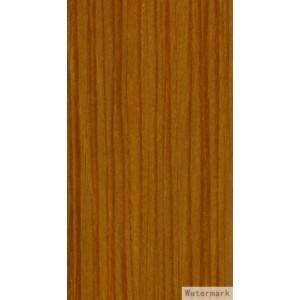 http://www.chaoyue-alu.com/307-374-thickbox/aluminium-wood-color-series-9.jpg