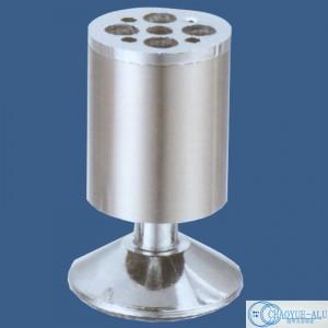 http://www.chaoyue-alu.com/32-85-thickbox/aluminum-feet.jpg