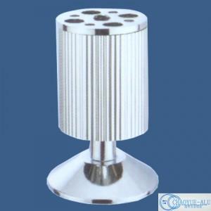 http://www.chaoyue-alu.com/33-86-thickbox/aluminum-feet.jpg