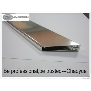 http://www.chaoyue-alu.com/334-403-thickbox/-aluminium-mirror-frame-kf317.jpg