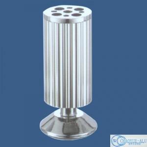 http://www.chaoyue-alu.com/34-87-thickbox/aluminium-base-of-furniture-s12.jpg
