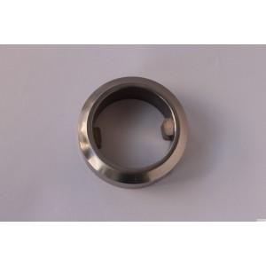 http://www.chaoyue-alu.com/341-415-thickbox/aluminium-handrail-accessories-cy24.jpg