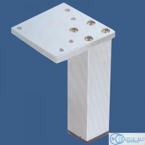 http://www.chaoyue-alu.com/35-88-thickbox/aluminium-base-of-furniture-kj210.jpg