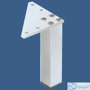 http://www.chaoyue-alu.com/36-89-thickbox/aluminium-base-of-furniture-kj255.jpg