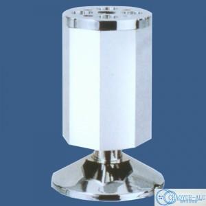http://www.chaoyue-alu.com/37-90-thickbox/aluminium-base-of-furniture-tb37a.jpg
