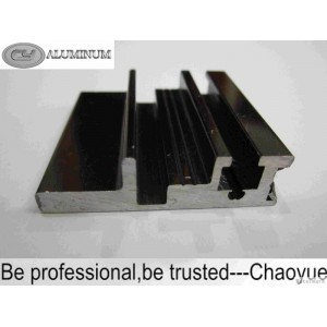 http://www.chaoyue-alu.com/383-467-thickbox/italy-sliding-door-qt79.jpg