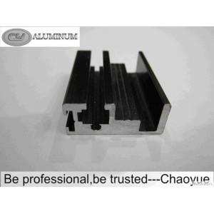 http://www.chaoyue-alu.com/384-468-thickbox/italy-sliding-door-qt80.jpg