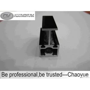 http://www.chaoyue-alu.com/385-470-thickbox/italy-sliding-door-qt81.jpg