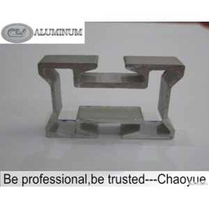 http://www.chaoyue-alu.com/386-472-thickbox/italy-sliding-door-qt82.jpg