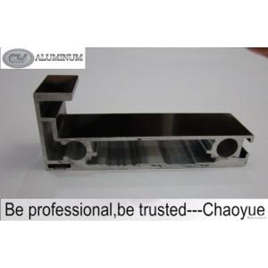 http://www.chaoyue-alu.com/387-473-thickbox/italy-sliding-door-qt83.jpg