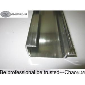 http://www.chaoyue-alu.com/388-474-thickbox/kitchen-aluminium-profiles-al-08.jpg