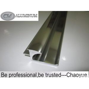 http://www.chaoyue-alu.com/389-475-thickbox/kitchen-aluminium-profiles-al-09.jpg
