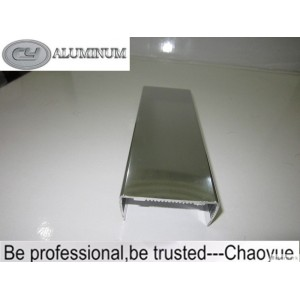 http://www.chaoyue-alu.com/390-479-thickbox/aluminium-furniture-profiles-al-07.jpg