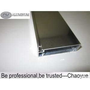 http://www.chaoyue-alu.com/392-482-thickbox/kitchen-aluminium-profiles-folding-al-014.jpg