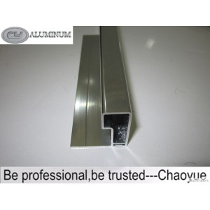 http://www.chaoyue-alu.com/393-486-thickbox/aluminium-furniture-profiles-al-018.jpg