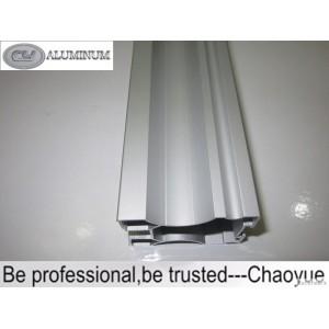 http://www.chaoyue-alu.com/395-494-thickbox/aluminium-sliding-door-al-021.jpg