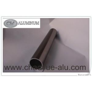 http://www.chaoyue-alu.com/51-406-thickbox/aluminium-handrails-cy01.jpg