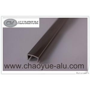 http://www.chaoyue-alu.com/52-412-thickbox/aluminium-handrails-accessories-cy21.jpg