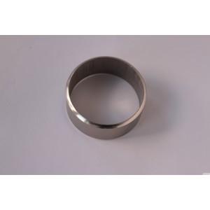 http://www.chaoyue-alu.com/53-413-thickbox/aluminium-handrails-accessories-cy22.jpg