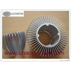 http://www.chaoyue-alu.com/54-109-thickbox/aluminium-led-light-fittings.jpg