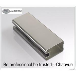 http://www.chaoyue-alu.com/60-114-thickbox/-aluminium-sliding-door-kf563.jpg