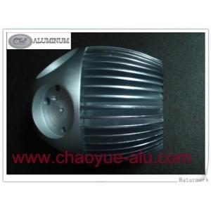 http://www.chaoyue-alu.com/70-123-thickbox/cy-ty04.jpg