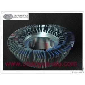 http://www.chaoyue-alu.com/71-124-thickbox/aluminium-led-light-fitting-cy-ty05.jpg