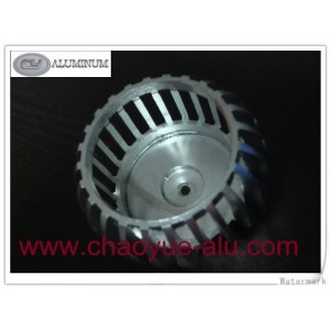 http://www.chaoyue-alu.com/72-125-thickbox/aluminium-led-light-fitting-cy-ty06.jpg