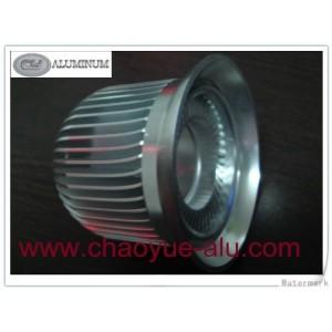http://www.chaoyue-alu.com/73-126-thickbox/aluminium-led-light-fitting-cy-ty07.jpg