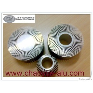 http://www.chaoyue-alu.com/76-129-thickbox/aluminium-led-light-fitting-cy-ty10.jpg