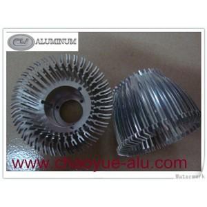 http://www.chaoyue-alu.com/77-130-thickbox/aluminium-led-light-fitting-cy-ty11.jpg