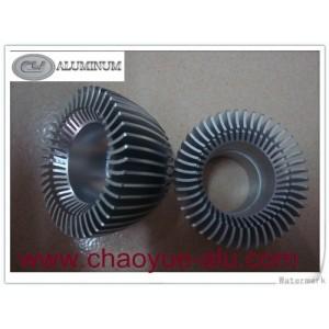 http://www.chaoyue-alu.com/78-131-thickbox/cy-ty12.jpg