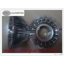 aluminium LED light CY-TY13