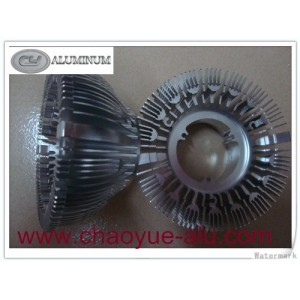 http://www.chaoyue-alu.com/79-132-thickbox/aluminium-led-light-fitting-cy-ty13.jpg